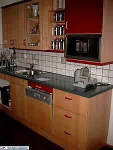 Küche Buche Massiv : tischlerei anton valenta k chen ~ Markanthonyermac.com Haus und Dekorationen