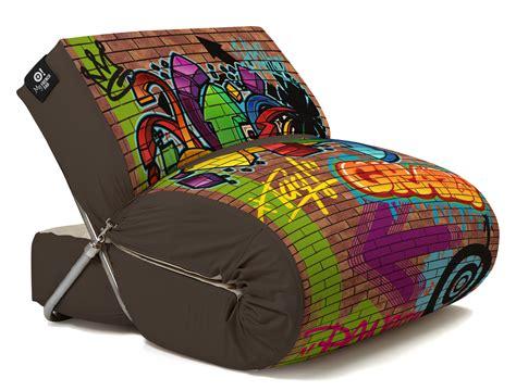 fauteuil pour chambre ado fauteuil pour chambre ado delicious fauteuil pour