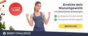 Leistungsumsatz Berechnen : kalorienrechner startseite kalorienbedarf berechnen ~ Themetempest.com Abrechnung