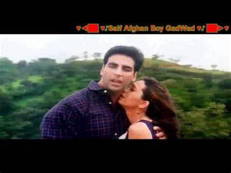 télécharger mausam film hindi en hd video