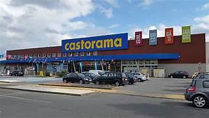 Ikea Caen Horaires : magasin with castorama creteil horaires ~ Carolinahurricanesstore.com Idées de Décoration