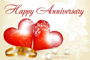 happy wedding anniversary wedding anniversary free ecards pics gifs