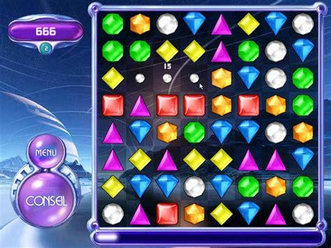 jeux de cuisine a telecharger gratuit bejeweled 2 deluxe jeux pc gratuits à télécharger