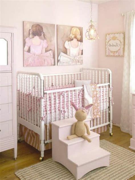 chambre de fille bebe stickers chambre bebe fille pas cher paihhi com