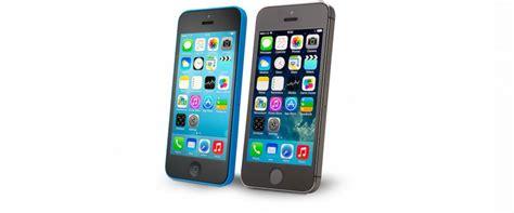 5c price used walmart cuts price of apple iphone 5s 5c abc news