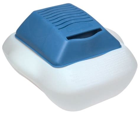 Sunbeam Health At Home 1.2 Gallon Cool Mist Humidifier