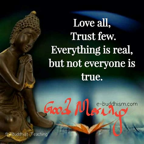 Gautama buddha, also known as siddhārtha gautama, shakyamuni, or simply the buddha, was a sage on whose teachings buddhism was founded. Image by Apsarasah Reynu on Good morning   Buddha quotes inspirational, Buddhism quote, Buddha quote