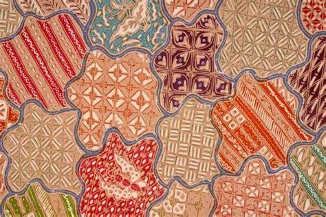 Sekar Batik macam macam batik beserta gambar dan maknanya informasi