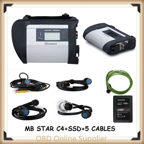 mercedes diagnose buy wholesale mercedes diagnosis tool from china mercedes diagnosis tool
