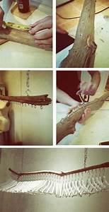 Kleiderständer Selbst Bauen : 1000 ideen zu wohnwand selber bauen auf pinterest schl sselbrett selber machen ankleide und ~ Markanthonyermac.com Haus und Dekorationen