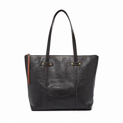 Fossil Tote Felicity Handbags Bags Shopstyle Bag