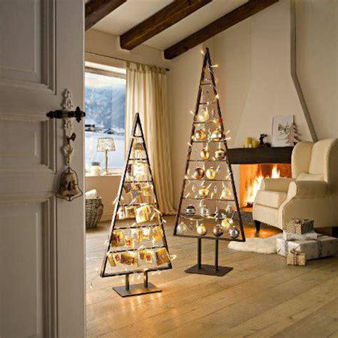 Weihnachtsdeko Fensterbank Bilder by Weihnachtsdeko Fensterbank Fensterbank Mit Weihnachtsdeko