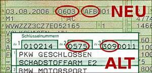 Kfz Steuer Berechnen Hsn Tsn : blume der webshop f r kfz ersatzteile ~ Themetempest.com Abrechnung