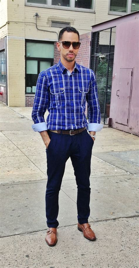 23 best images about Guys Graduation Style on Pinterest | Graduation Express men and Down shirt