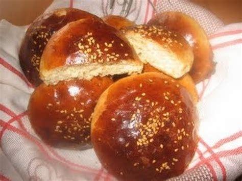 recette de cuisine choumicha recettes de brioches marocaines krachel