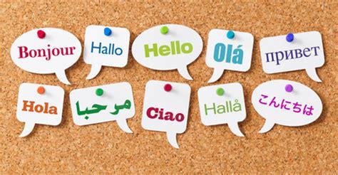 translation activities   language classroom