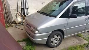 Garage Peugeot Montbeliard : troc echange peugeot 806 quip 8 place avec ces si ge sur france ~ Gottalentnigeria.com Avis de Voitures