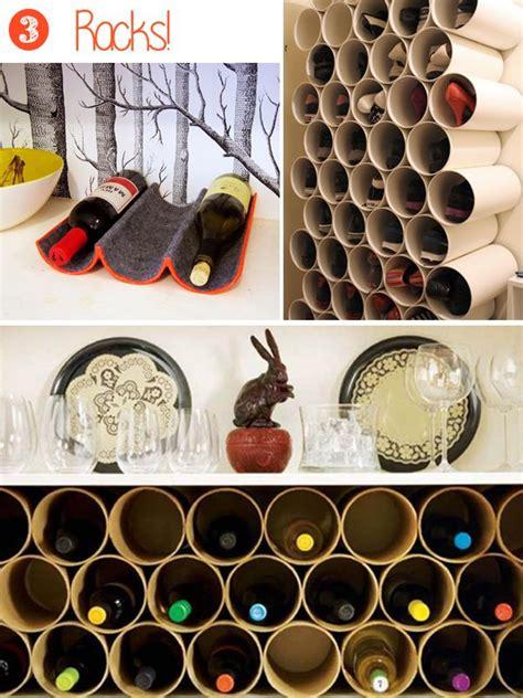 ideas   cardboard tube diy paper art crafts