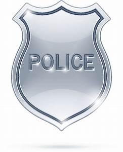 Police Officer Badge Clip Art - Bing images