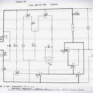 washing machine wiring diagram and schematics free wiring diagram
