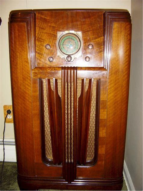 Radio Attic's Archives - Silvertone 1968