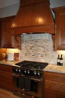 dishwasher kitchen cabinet prior lake traditional kitchen minneapolis by 3366