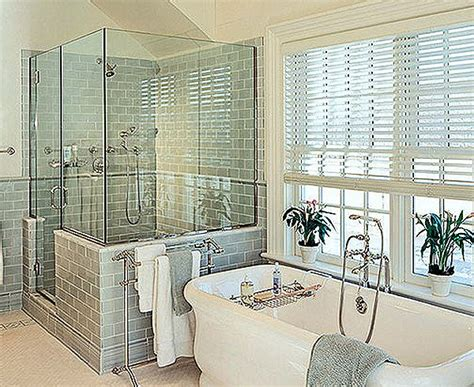 window ideas for bathrooms 7 bathroom window treatment ideas for bathrooms