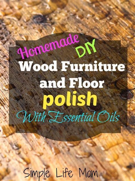1000  ideas about Wood Floor Polish on Pinterest