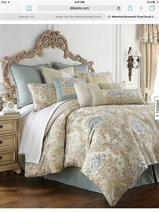 Pin, By, Erica, Mccullers, On, Bedroom, Ideas