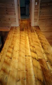 8 quot recycled incense cedar flooring recycled wood