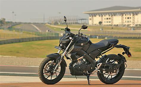 Review Yamaha Mt 15 by 2019 Yamaha Mt 15 Ride Review Ndtv Carandbike