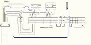 File Eu Fuse Box Wiring Jpg