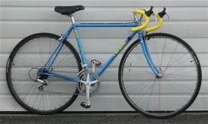"49cm Vintage TREK 400 14 Speed Road Bike 5'0""-5'3"""