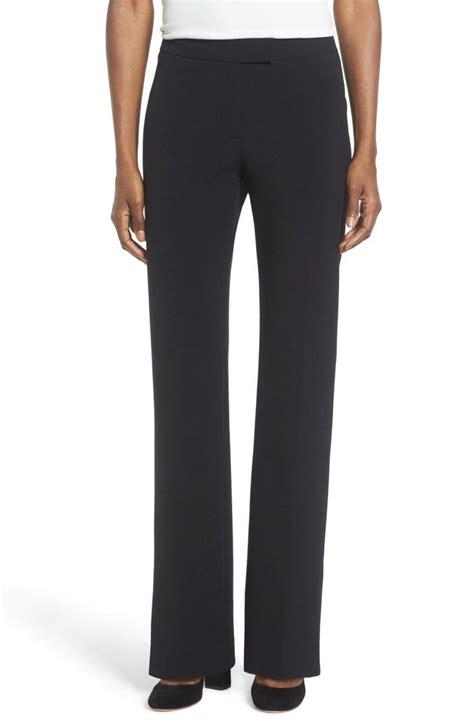 dress pants  women