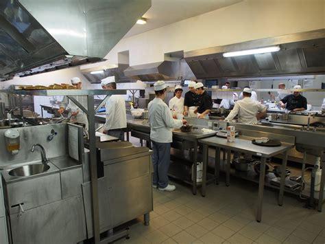 cuisine scolaire bac pro cuisine ensemble scolaire privé joseph à villefranche de rouergue