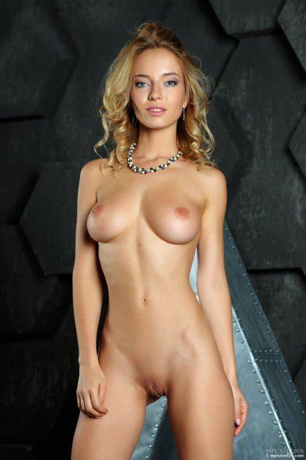 Danica Porn Pic Eporner