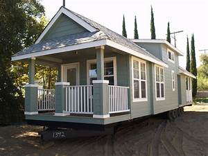 Tiny House Mobil : check out this 2015 instant mobile house thecottageloft listing in el cajon ca 92021 on ~ Orissabook.com Haus und Dekorationen
