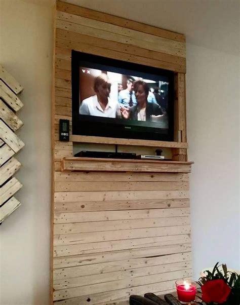 meuble tele pour chambre meuble tele pour chambre maison design modanes com