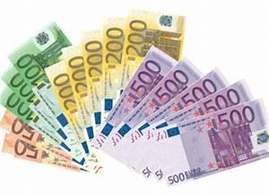 Credit 15000 Euros Sur 5 Ans : 5 fa ons de r duire le co t d 39 achat de votre syst me de chauffage ~ Maxctalentgroup.com Avis de Voitures