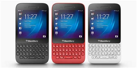 blackberry 9320 9720 and q5 qwerty phones are cheaper in