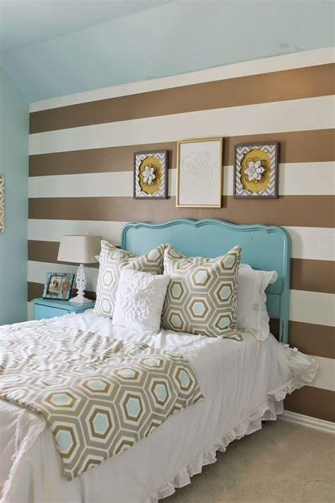 Terrific Teenagers Rooms by 20 Ideas For Rooms For Every Homes Styles