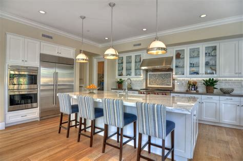 kitchen design trends 2014 glass cabinets open shelving big 2014 kitchen trend 4595