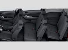 Chevrolet Orlando – Mum's Auto 7 seater cars