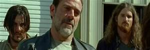 Walking Dead Saison 7 épisode 12 : the walking dead saison 7 pisode 2 bande annonce et extrait de the well ~ Maxctalentgroup.com Avis de Voitures