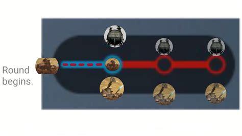 walker loading screen assault battlefront prequel era would range modes pt think unique firing there