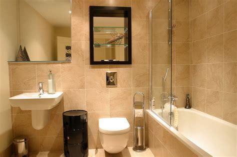 Bathroom Tile Ideas by 30 Wonderful Ideas And Photos Of Most Popular Bathroom