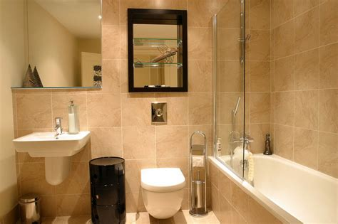 30 Wonderful Ideas And Photos Of Most Popular Bathroom