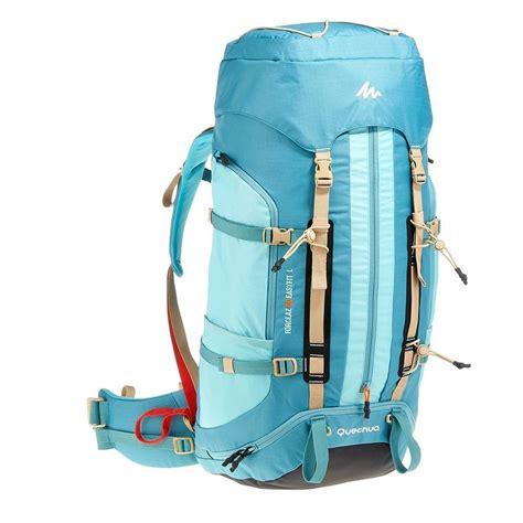 canada des doutes sur un bagage cabine avec air transat