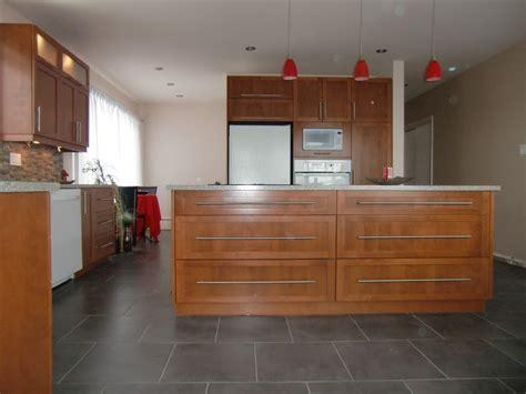 peinture lavable cuisine armoires de cuisine shaker asnieres sur seine 21