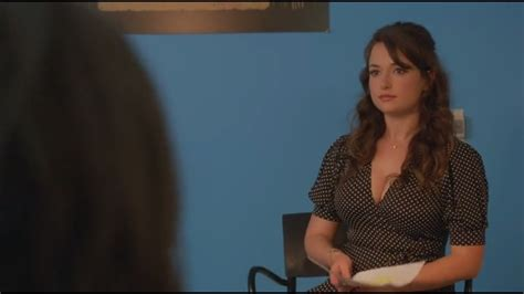 macchiato double milana vayntrub what else is on now page 2